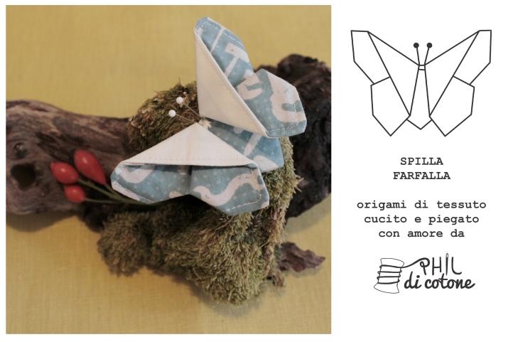 spilla-farfalla1