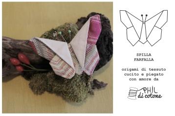 spilla-farfalla3