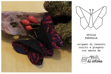 spilla-farfalla4