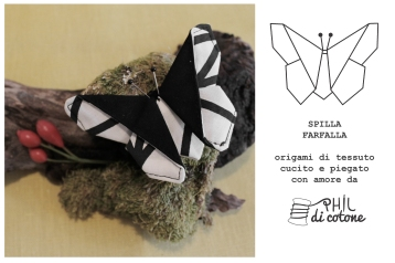 spilla-farfalla5