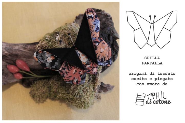 spilla-farfalla6