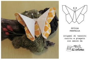 spilla-farfalla7