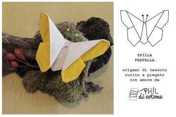 spilla-farfalla8