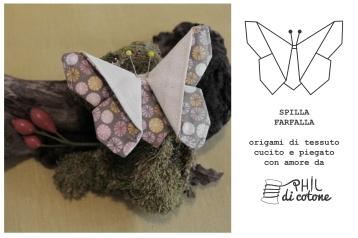 spilla-farfalla9