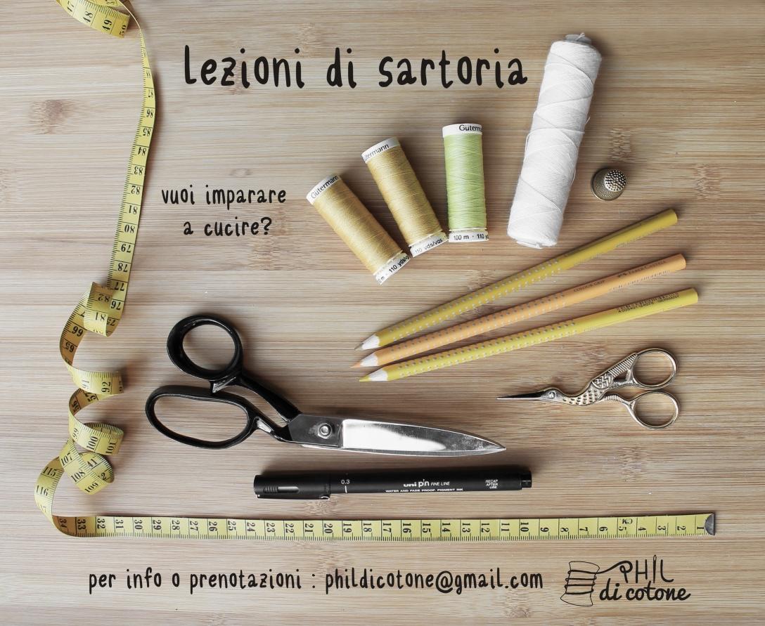 lezioni-di-sartoria2