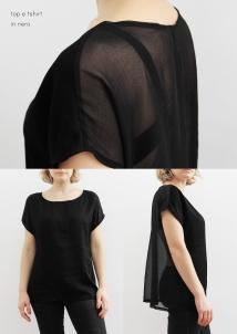 top-e-tshirt2